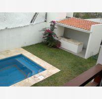 Foto de casa en venta en san andres 36, infonavit el morro, boca del río, veracruz, 1613460 no 01