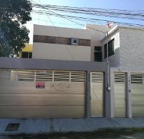 Foto de casa en venta en san andres 383, el morro las colonias, boca del río, veracruz de ignacio de la llave, 4203285 No. 01