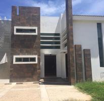 Foto de departamento en venta en san andres 42, cerritos resort, mazatlán, sinaloa, 0 No. 01