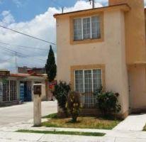 Foto de casa en condominio en venta en, san andrés ahuashuatepec, tzompantepec, tlaxcala, 2113738 no 01