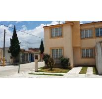 Foto de casa en venta en  , san andrés ahuashuatepec, tzompantepec, tlaxcala, 2317294 No. 01