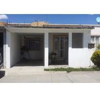 Foto de casa en venta en  , san andrés ahuashuatepec, tzompantepec, tlaxcala, 2362008 No. 01