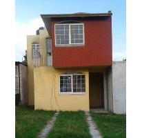 Foto de casa en venta en  , san andrés ahuashuatepec, tzompantepec, tlaxcala, 2601621 No. 01