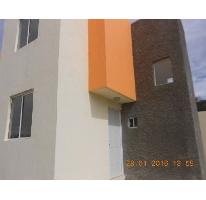 Foto de casa en venta en  , san andrés ahuashuatepec, tzompantepec, tlaxcala, 2811084 No. 01