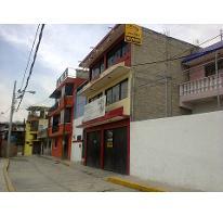 Foto de oficina en venta en  , san andrés atenco ampliación, tlalnepantla de baz, méxico, 2479771 No. 01
