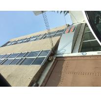Foto de local en renta en  , san andrés atenco ampliación, tlalnepantla de baz, méxico, 2619400 No. 01