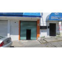 Foto de casa en venta en  , san andrés atenco ampliación, tlalnepantla de baz, méxico, 2717111 No. 01