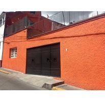 Foto de casa en venta en  , san andrés atenco ampliación, tlalnepantla de baz, méxico, 2721946 No. 01