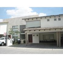 Foto de casa en venta en  , san andrés, calimaya, méxico, 2246643 No. 01