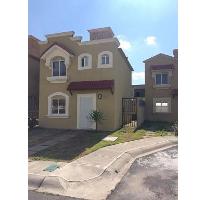 Foto de casa en venta en  , san andrés, calimaya, méxico, 2805159 No. 01