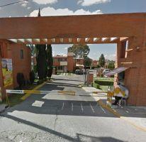 Foto de casa en venta en, san andrés chiautla centro, chiautla, estado de méxico, 1618344 no 01