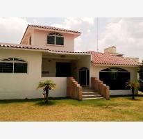 Foto de casa en venta en san andres cholula 1, el barreal, san andrés cholula, puebla, 0 No. 01