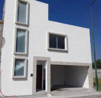 Foto de casa en venta en san andres cholula 1, san miguel, san andrés cholula, puebla, 2099424 no 01