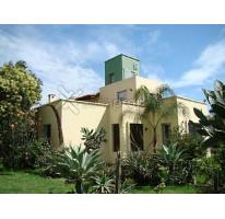 Foto de casa en venta en  , san andrés cholula, san andrés cholula, puebla, 1078161 No. 01