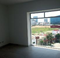Foto de departamento en venta en  , san andrés cholula, san andrés cholula, puebla, 1148517 No. 03