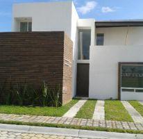 Foto de casa en venta en, san andrés cholula, san andrés cholula, puebla, 1377845 no 01