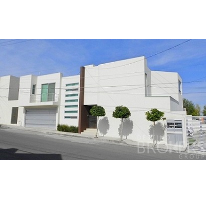 Foto de casa en venta en, san andrés cholula, san andrés cholula, puebla, 1481793 no 01