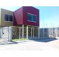 Foto de casa en renta en  , san andrés cholula, san andrés cholula, puebla, 1705668 No. 01