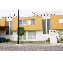 Foto de casa en condominio en venta en, san andrés cholula, san andrés cholula, puebla, 1976686 no 01