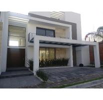 Foto de casa en venta en  , san andrés cholula, san andrés cholula, puebla, 2323206 No. 01