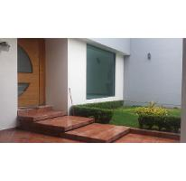 Foto de casa en venta en  , san andrés cholula, san andrés cholula, puebla, 2394090 No. 01