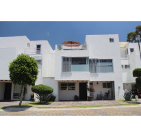 Foto de casa en venta en  , san andrés cholula, san andrés cholula, puebla, 2455898 No. 01