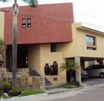 Propiedad similar 2466064 en San Andrés Cholula.