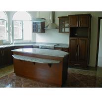 Foto de casa en venta en  , san andrés cholula, san andrés cholula, puebla, 2591112 No. 01