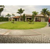 Propiedad similar 2642323 en San Andrés Cholula.