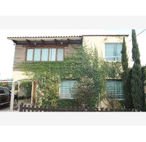 Foto de casa en venta en  , san andrés cholula, san andrés cholula, puebla, 2679123 No. 01