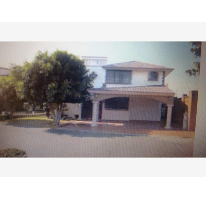 Foto de casa en venta en  , san andrés cholula, san andrés cholula, puebla, 2680003 No. 01