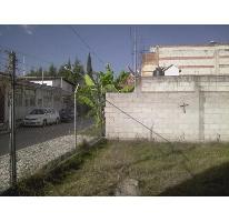 Propiedad similar 2684348 en San Andrés Cholula.