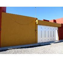 Foto de casa en venta en  , san andrés cholula, san andrés cholula, puebla, 2687661 No. 01