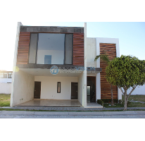 Foto de casa en renta en  , san andrés cholula, san andrés cholula, puebla, 2768701 No. 01