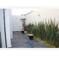 Foto de casa en renta en  , san andrés cholula, san andrés cholula, puebla, 2798010 No. 01