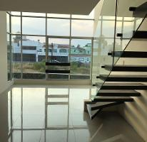 Foto de casa en renta en  , san andrés cholula, san andrés cholula, puebla, 2920638 No. 01