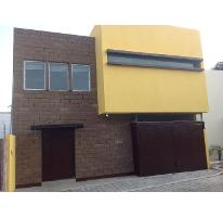 Foto de casa en renta en  , san andrés cholula, san andrés cholula, puebla, 2960421 No. 01