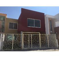 Foto de casa en renta en  , san andrés cholula, san andrés cholula, puebla, 2999090 No. 01