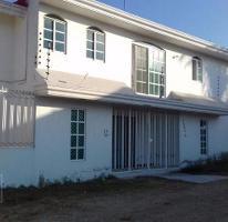 Foto de casa en venta en  , san andrés cholula, san andrés cholula, puebla, 3528822 No. 01