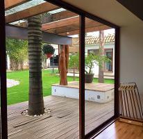 Foto de casa en venta en  , san andrés cholula, san andrés cholula, puebla, 3735395 No. 01