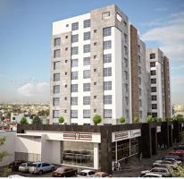 Foto de departamento en venta en  , san andrés cholula, san andrés cholula, puebla, 4028972 No. 01