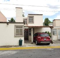 Foto de casa en venta en  , san andrés cholula, san andrés cholula, puebla, 4218717 No. 01