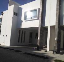 Foto de casa en renta en  , san andrés cholula, san andrés cholula, puebla, 4263729 No. 09