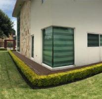 Foto de casa en renta en  , san andrés cholula, san andrés cholula, puebla, 4316662 No. 04