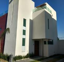 Foto de casa en renta en # #, san andrés cholula, san andrés cholula, puebla, 0 No. 01
