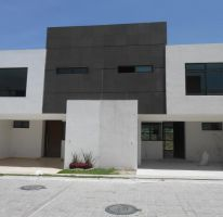 Foto de casa en venta en, san andrés cholula, san andrés cholula, puebla, 957269 no 01