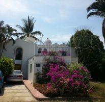 Foto de casa en renta en san andres, club santiago, manzanillo, colima, 1652115 no 01