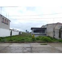 Foto de casa en venta en, san andrés cuexcontitlán, toluca, estado de méxico, 1196665 no 01
