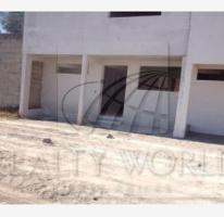Foto de casa en venta en  , san andrés cuexcontitlán, toluca, méxico, 2353622 No. 02