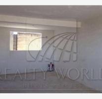 Foto de casa en venta en  , san andrés cuexcontitlán, toluca, méxico, 2353640 No. 06